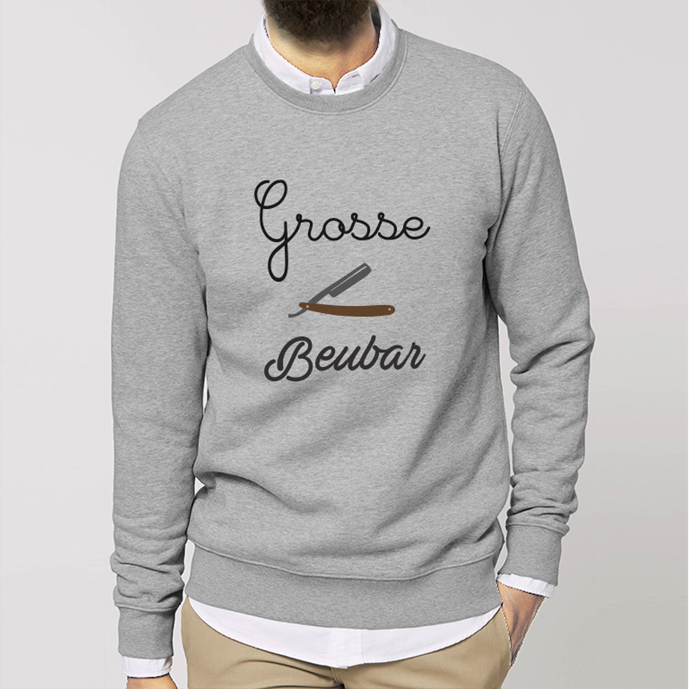 Sweat Grosse Beubar