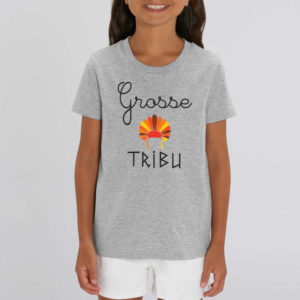 tee-shirt grosse tribu enfant.jpg